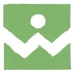 logo DWEL7489