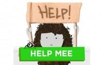 HelpHumus-215x134