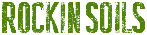 ROCKINSOILS logo GREEN