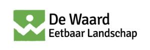 logo DWEL15
